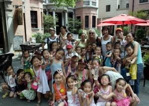 CHINA_2005.07.21_0381
