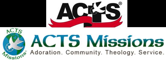 ACTS & ACTSM
