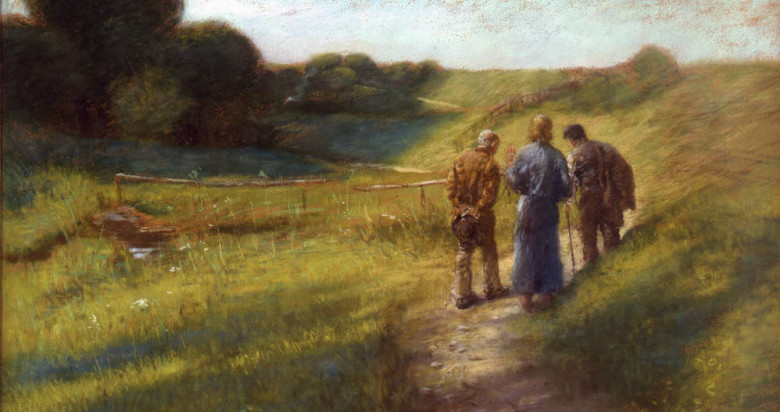 Emmaus_(1891)