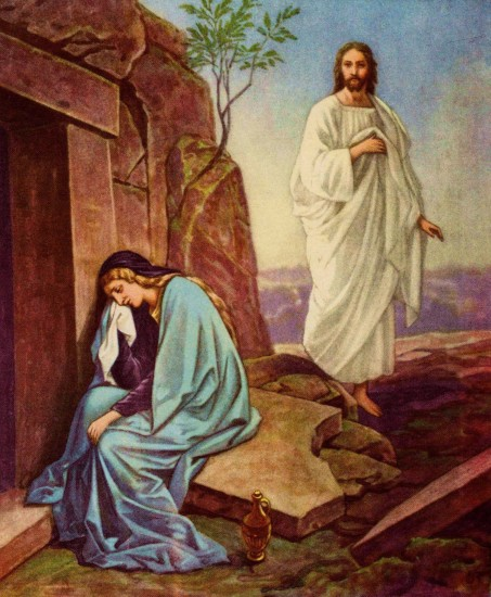 resurrection_day